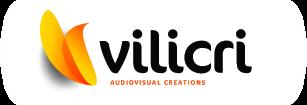 Vilicri Audiovisuais, Lda